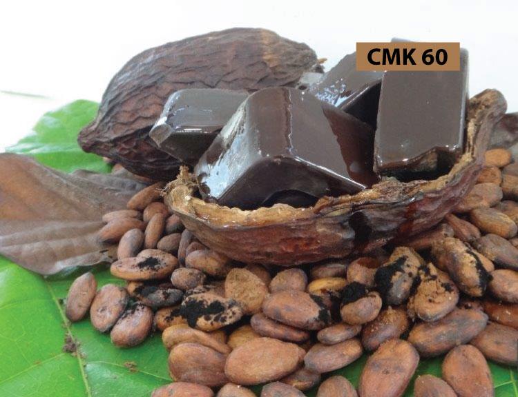 K L  KRIS FOOD INDUSTRIES SDN  BHD    Alkalized Cocoa Powder